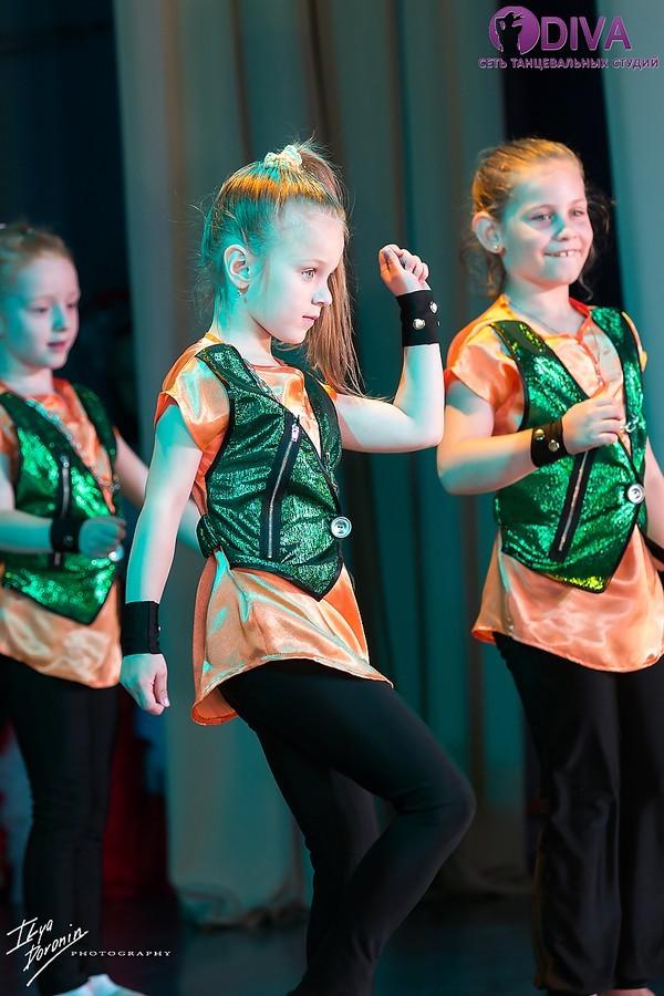 Глеб и ольга танец конкурс